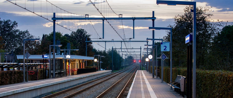 PRO.12_014_multi-purpose-mast-Hardinxveld-Giessendam-ipvDelft