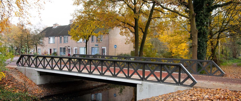 AME.07_087_duurzame-bruggen-Amersfoort-ipvDelft