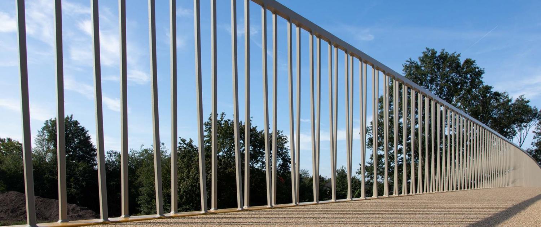 BAR.03_012_voetgangersbrug-Barneveld-ipvDelft