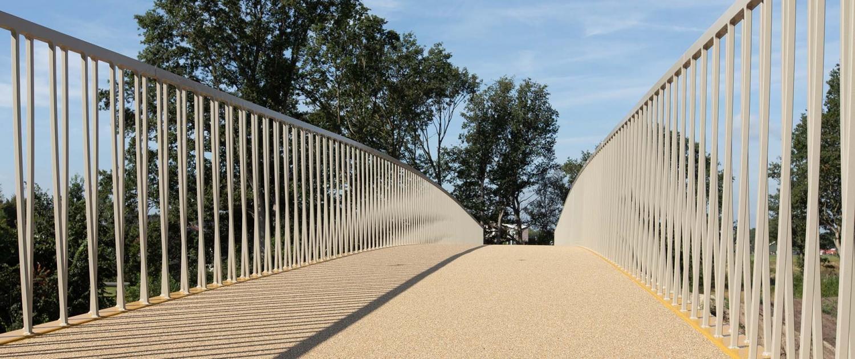 BAR.03_026_voetgangersbrug-Barneveld-ipvDelft