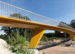 BAR.03_066_voetgangersbrug-Barneveld-ipvDelft