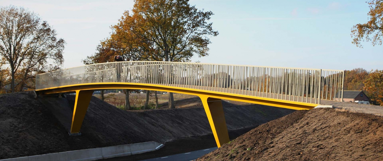 BAR.03_075_voetgangersbrug-Barneveld-ipvDelft