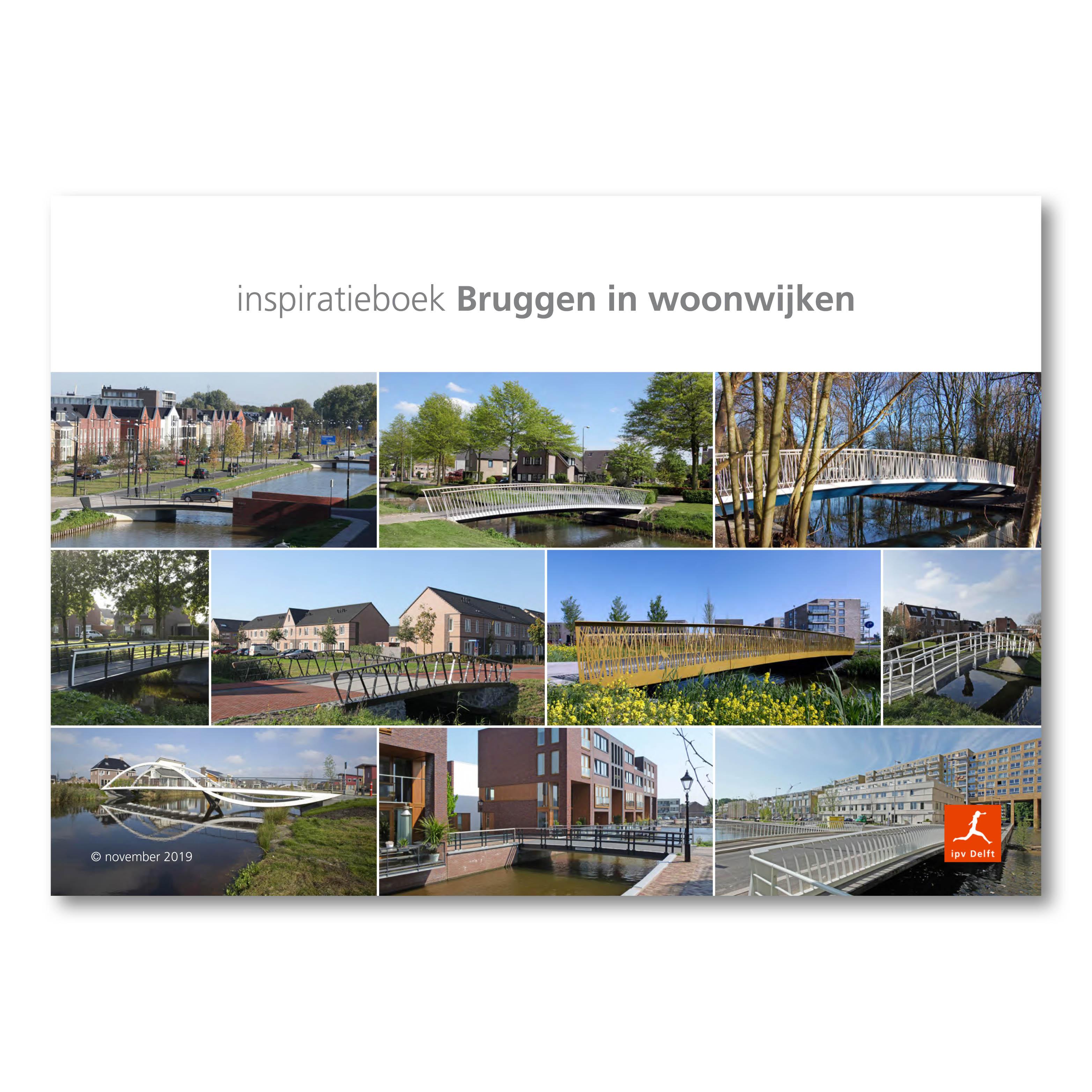 IPV_inspiratieboek-Bruggeninwoonwijken