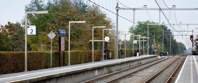 PRO.12_002_multi-purpose-mast-Hardinxveld-Giessendam-ipvDelft