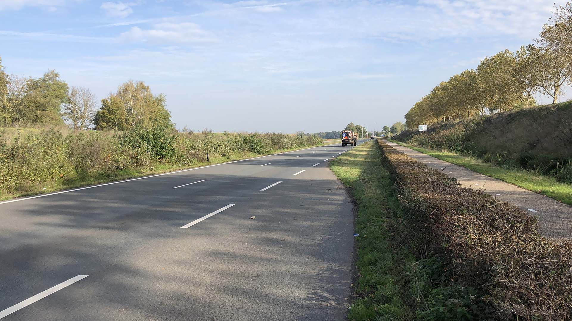 WRT.01_bestaande-situatie-bruglocatie-fietsbrug-Laarveld