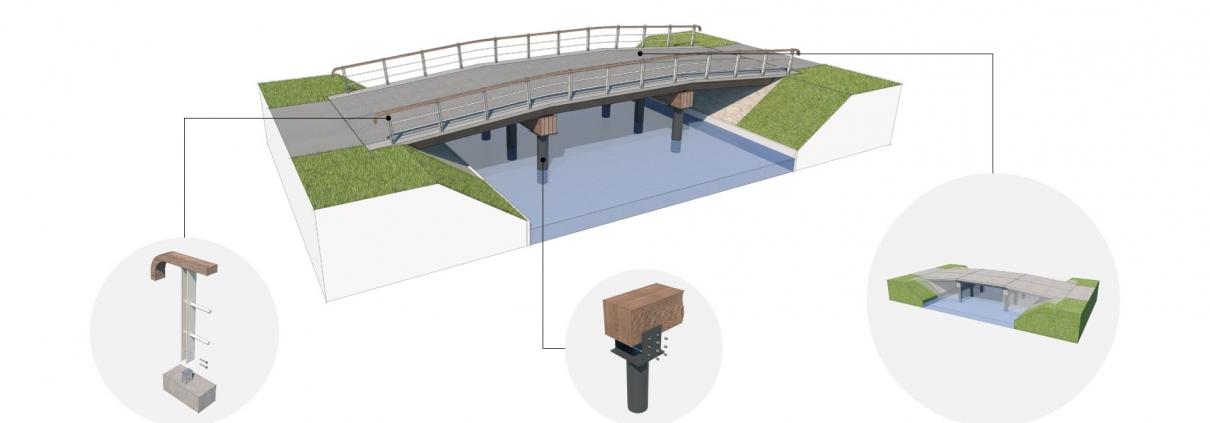KNI.08_02_circulaire-brug-duurzaam-ifd-bouwen-ipvDelft