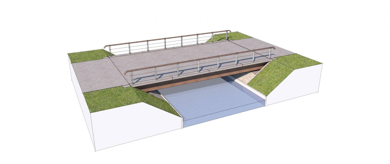 KNI.08_03_circulair-viaduct-ontwerp-standaardisatie-ipvDelft