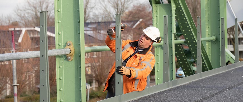 MID.22_547A3115_renovatie-trambrug-Schipluiden-ipvDelft