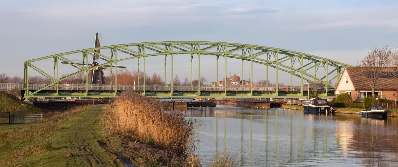 MID.22_547A3361_renovatie-trambrug-Schipluiden-historisch-kleuradvies-ipvDelft
