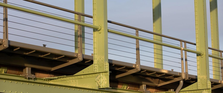 MID.22_547A3397_renovatie-trambrug-Schipluiden-nieuw-fietsdek-ontwerp-ipvDelft