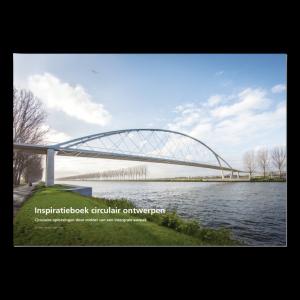 ipv Delft Inspiratieboek Circulair Ontwerpen