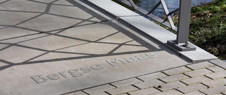 PIJ.32_067_bruggen-UHSB-brug-naam-in-dek-Koningshof-Pijnacker-ipvDelft