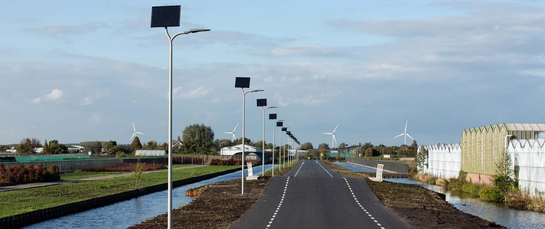 SPI.01_001_verlichting-solar-mast-Phebe-Hazerswoude-ipvDelft