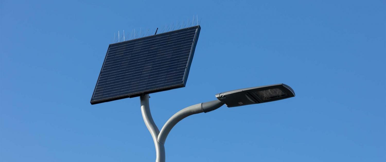SPI.01_010_verlichting-solar-mast-Phebe-Hazerswoude-close-up-ipvDelft