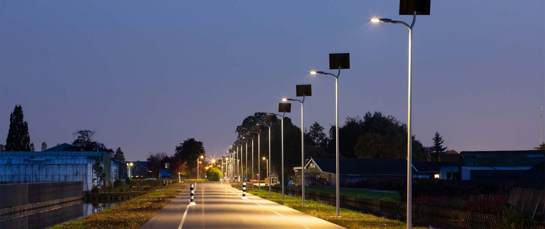 SPI.01_043_verlichting-solar-mast-Phebe-Hazerswoude-donker-ipvDelft
