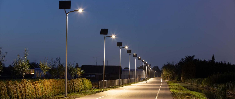 SPI.01_046_verlichting-solar-mast-Phebe-Hazerswoude-ipvDelft
