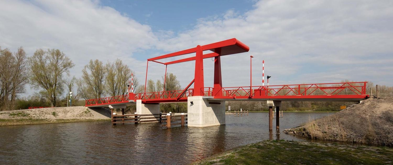 KNI.06_032_beweegbare-en-vaste-bruggen-Schateiland-Almere-ipvDelft