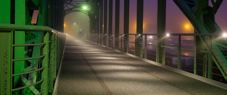 MID.22_060_verlichting-trambrug-Schipluiden-ipvDelft