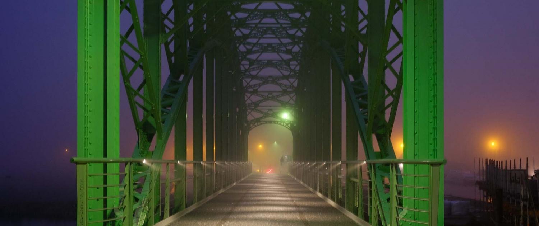 MID.22_061_renovatie-trambrug-avondbeeld-Schipluiden-ipvDelft