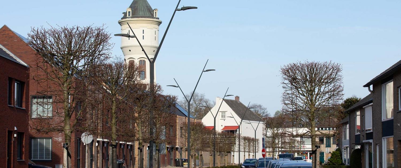 ROO.00_004_lichtmasten-centrumring-Roosendaal-ontwerp-ipvDelft