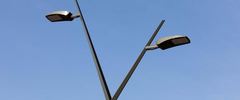 ROO.00_021_lichtmast-dubbele-uithouder-Roosendaal-ontwerp-ipvDelft