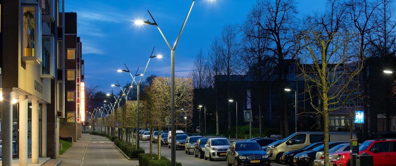 ROO.00_036_lichtmasten-op-rij-centrumring-Roosendaal-ontwerp-ipvDelft