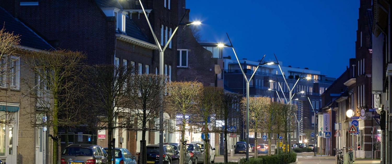 ROO.00_038_dubbele-lichtmasten-centrumring-Roosendaal-ontwerp-ipvDelft