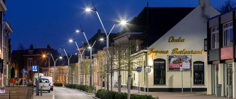 ROO.00_043_verlichting-centrumring-Roosendaal-ontwerp-ipvDelft