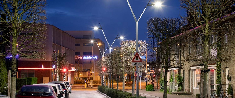 ROO.00_044_verlichting-centrumring-Roosendaal-ontwerp-ipvDelft