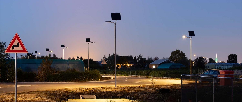 SPI.01_044_verlichting-solar-mast-Phebe-Hazerswoude-bocht-ipvDelft