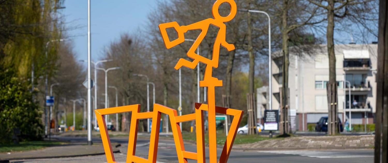 TIL.04_006_Jantje-Beton-attentiefiguren-Tilburg-ontwerp-ipvDelft