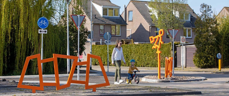 TIL.04_009_hekwerk-en-attentiefiguren-Tilburg-ontwerp-ipvDelft