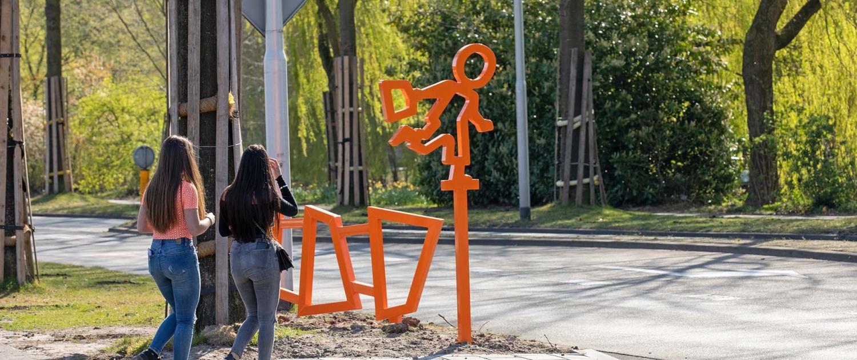 TIL.04_037_attentiefiguren-Tilburg_ontwerp-ipvDelft
