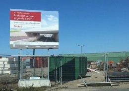 bouwbord-spooronderdoorgang-t-Haantje-ontwerp-ipv-Delft