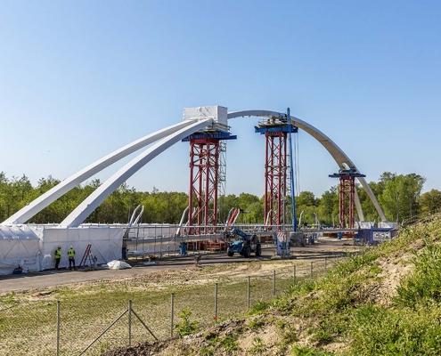 EHN.20_003_boogbrug-A2-N2-Anthony-Fokkerweg-Eindhoven-in-aanmaak-ipvdelft