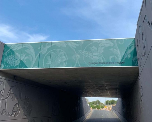 PLM.10_N280-Roermond-PHOTO-2020-04-18-08-20-17