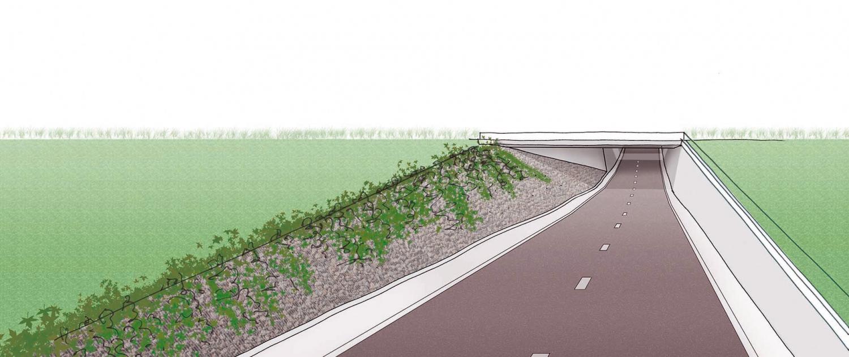 RPS.01_v3_fietstunnel-langs-A12-Waddinxveen-schets-ipvDelft[10395](1)