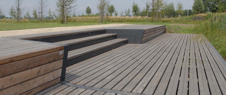 ALM.04_7952_Noordoost-vlonder-met-trap-ontwerp-ipvDelft