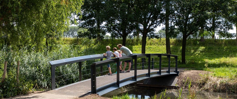 DOR.03_007_standaard-bruggen-Dordrecht-ipvDelft
