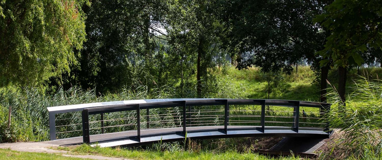 DOR.03_027_standaard-bruggen-Dordrecht-ipvDelft