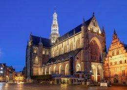 PGH.01_030_Grote-of-sint-Bavokerk-bavo-lichtontwerp-Haarlem-verlichting-ipvDelft