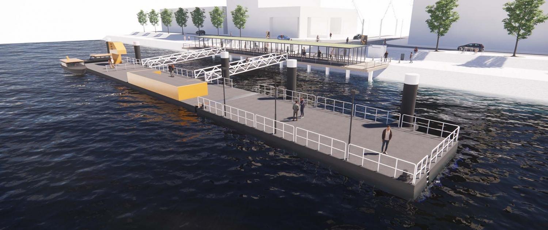 RDM.43_21_02_artist-impression-wachtruimte-StadionPark-Rotterdam-ontwerp-ipvDelft