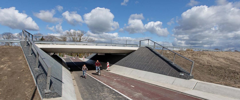 RPS.01_008_fietsonderdoorgang-randweg-Waddinxveen-ipvDelft