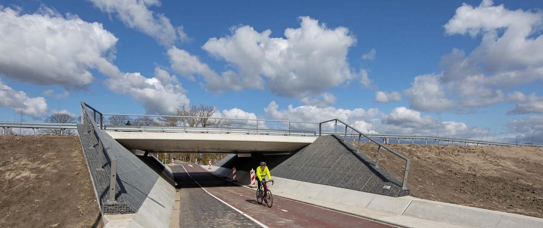 RPS.01_024_brede-fietstunnel-Vredenburghlaan-Waddinxveen-ipvDelft
