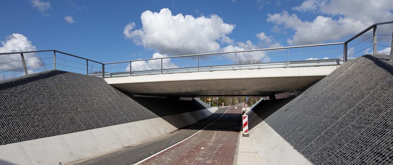 RPS.01_027_kunstwerken-Vredenburghlaan-Waddinxveen-ipvDelft