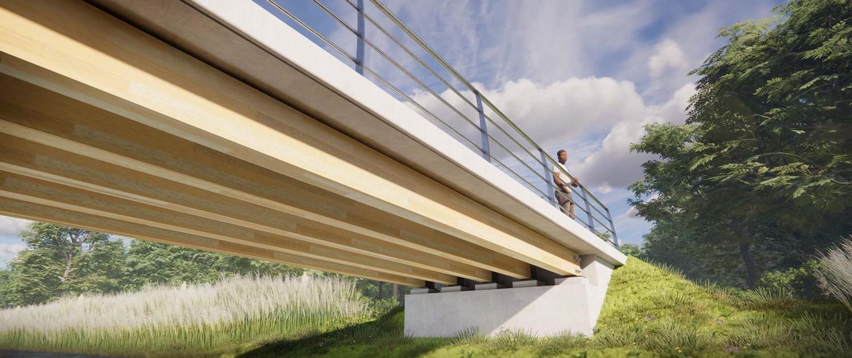 ZWO.11_view-2_houtbetonbrug-duurzaam-Knipscheer-ipvDelft
