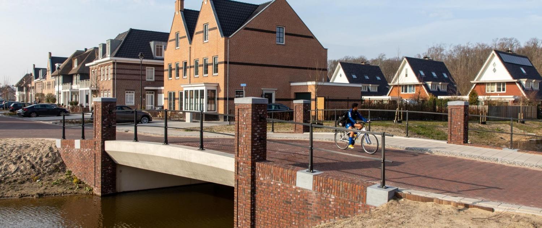 bruggen Offem Zuid Noordwijk ipvdelft