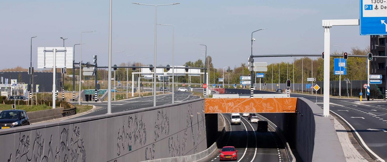 N280-verdiepte-ligging-Roermond