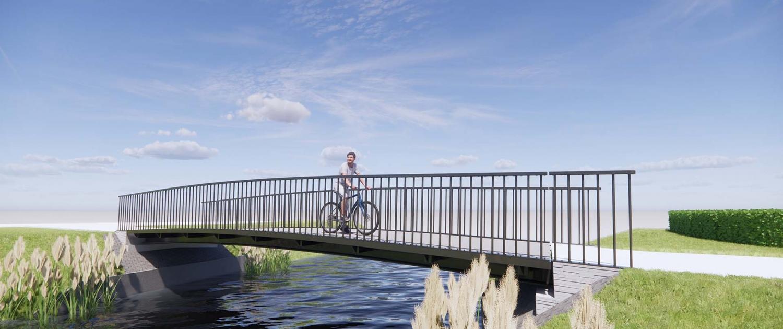 WAL.XX_fietsbrug-Carolus-DeHerven-ontwerp-ipvDelft