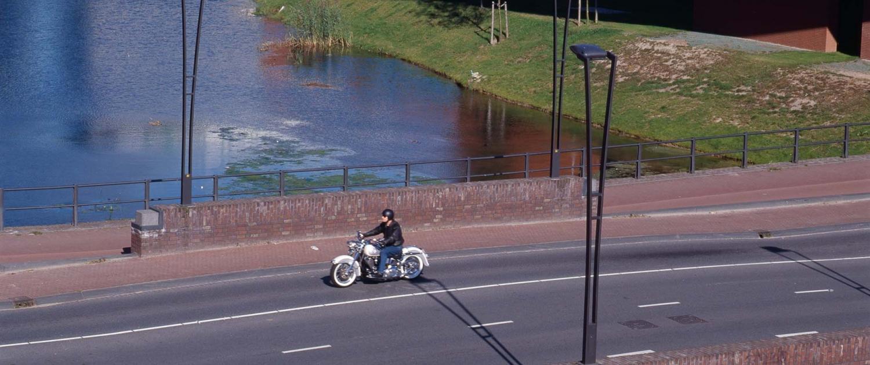 dambrug-Kazernestraat-vogelvlulcht